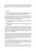 Sonderbedingungen für das Online-Banking - GenoBank ... - Page 7