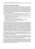 OFFENLEGUNGSBERICHT NACH § 26a KWG - Volksbank ... - Page 3