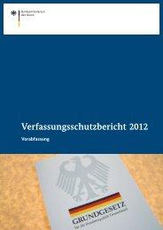 vsbericht-2012-vorabfassung