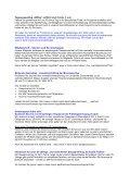 Newsletter 01.2013 Februar - VR-Bank Mainz - Page 2
