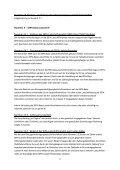 Sonderbedingungen für den Lastschrifteinzug - VR-Bank Mainz - Page 2