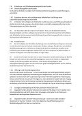 Sonderbedingungen für den Lastschrifteinzug - VR-Bank Mainz - Page 4