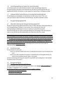 Sonderbedingungen für den Lastschrifteinzug - VR-Bank Mainz - Page 5