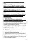 Sonderbedingungen für den Lastschrifteinzug - VR-Bank Mainz - Page 6