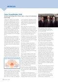 Kundenzeitschrift 1.2010 - VR-Bank Mainz - Page 2