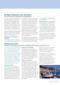Kundenzeitschrift 1.2010 - VR-Bank Mainz - Page 3