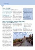 Kundenzeitschrift 1.2010 - VR-Bank Mainz - Page 4