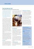 Kundenzeitschrift 1.2010 - VR-Bank Mainz - Page 5