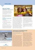 Kundenzeitschrift 1.2010 - VR-Bank Mainz - Page 6