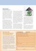 Kundenzeitschrift 1.2010 - VR-Bank Mainz - Page 7