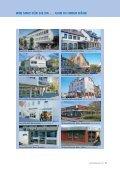 Geschäftsbericht 2011 - VR-Bank Mainz - Page 5
