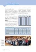 Geschäftsbericht 2011 - VR-Bank Mainz - Page 6
