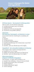 Elterninfo - VR-Bank Mainz - Page 2