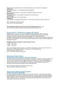 Newsletter 03.2011 Juni - VR-Bank Mainz - Page 2