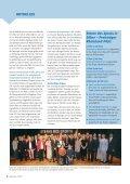 Kundenzeitschrift 1.2013 - VR-Bank Mainz - Page 2