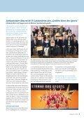 Kundenzeitschrift 1.2013 - VR-Bank Mainz - Page 3
