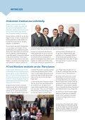 Kundenzeitschrift 1.2013 - VR-Bank Mainz - Page 4