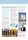 Kundenzeitschrift 1.2013 - VR-Bank Mainz - Page 5
