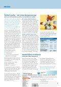 Kundenzeitschrift 1.2013 - VR-Bank Mainz - Page 7
