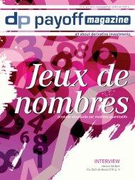 payoff magazine FR 06/13