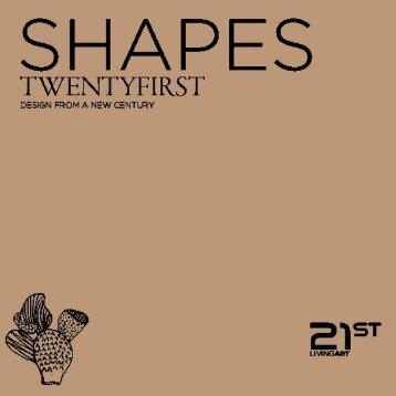 shapes giugno 2011.indd - Eurofase