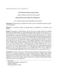 Full (125 KB) - Bahrain Medical Bulletin