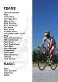teams - Azap - Page 2