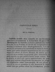 Cap.26 - Bicentenario
