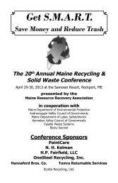 2013-Conference-Program