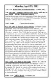 2013-Conference-Program - Page 3