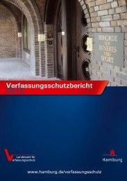 verfassungsschutzbericht-2012-nur-text-fassung-fhh