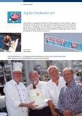 Jahresbericht 2011 - Handwerkskammer Oldenburg - Seite 4