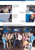 Jahresbericht 2011 - Handwerkskammer Oldenburg - Seite 5