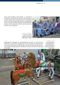 Jahresbericht 2011 - Handwerkskammer Oldenburg - Seite 7