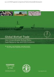 global-biofuel-trade-how-uncoordinated-biofuel-policy-fuels-resource-use-and-ghg-emissions