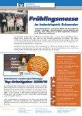 Wir in Wittgenstein - Volksbank Wittgenstein eG - Seite 4
