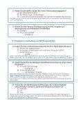 Check- und Arbeitsliste - für Vereine - Volksbank Wittgenstein eG - Page 2