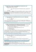 Check- und Arbeitsliste - für Vereine - Volksbank Wittgenstein eG - Page 3