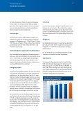 Geschäftsbericht 2010 - Volksbank Wittgenstein eG - Page 4