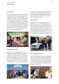 Geschäftsbericht 2010 - Volksbank Wittgenstein eG - Page 7