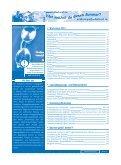 Lade den Katalog als PDF herunter. - Volksbund Deutsche ... - Seite 3