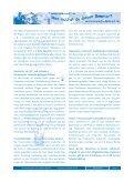 Lade den Katalog als PDF herunter. - Volksbund Deutsche ... - Seite 5