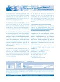 Lade den Katalog als PDF herunter. - Volksbund Deutsche ... - Seite 6