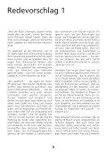 VTT Handreichung2011_Handreichung VT 05-NEU ... - Volkstrauertag - Seite 6