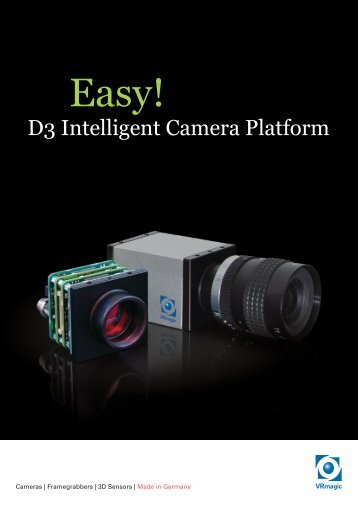 Download PDF - VRmagic