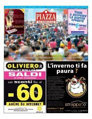 05 - Piazzaweb