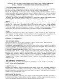 Mavrik 2F Insekticidas Veiklioji medžiaga: tau ... - Vatzum.lt - Page 2