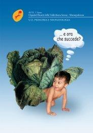 E_ora_che_succede.pdf - Azienda USL 7 di Siena