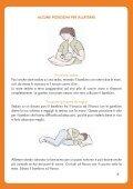 Nutrire - Centro Famiglia Pietralata - Page 7