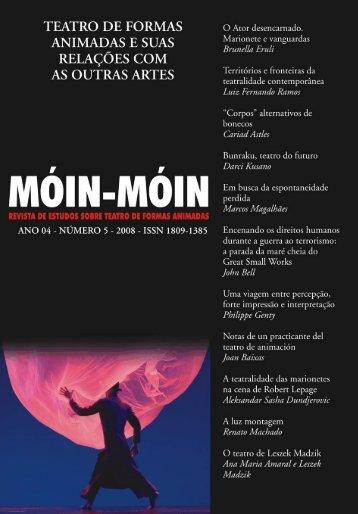 Edição e distribuição www.designeditora.com.br Tipologia Adobe ...